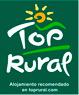 Top Rural